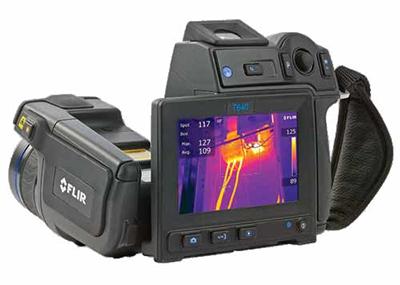 FLIR-Camera2